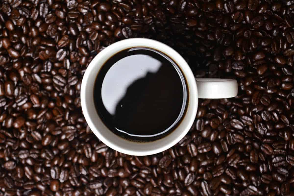 espresso-cafe-americano